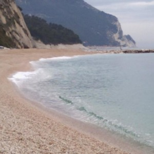 la mia spiaggia preferita