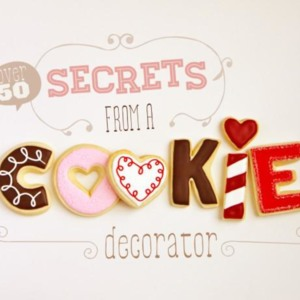 cookie_secrets