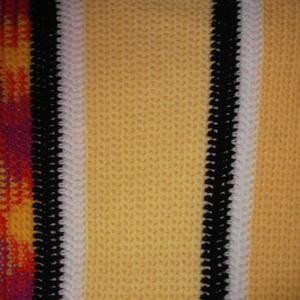 lounge blanket 2