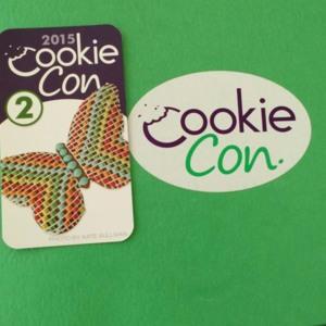 cookiecon