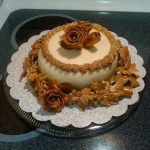 Jills Tasting Cake_1