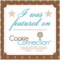 CCJU-featured-badge