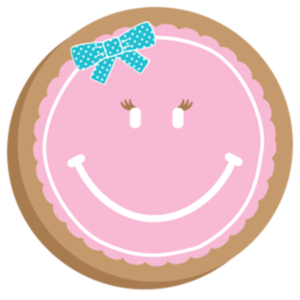 The Crafty Cookie