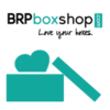 BRP Box Shop - Boxmaker Ann