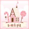 Marian Poirier ~ Sweetopia