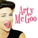 Arty McGoo