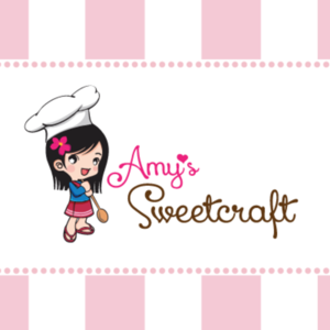 Amy's Sweetcraft