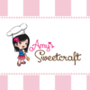 Amy's Sweetcraft