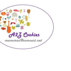 A2Z Cookies