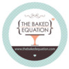 The Baked Equation