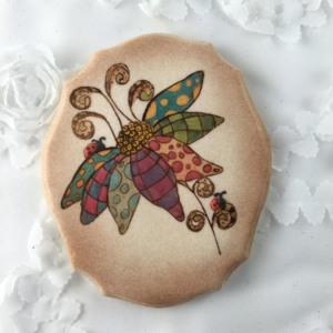 Tami Rena's Cookies