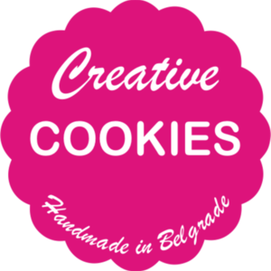 Creative Cookies Belgrade