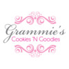 Grammie's Cookies 'N Goodies