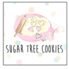 Sherrene -Sugar Tree Cookies