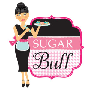 Bridget - Sugar Buff