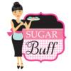 Bridget - Sugar Buff