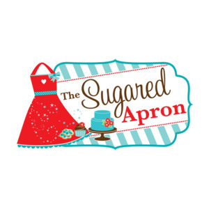 Cheryl-The Sugared Apron