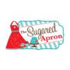 Cheryl-The Sugared Apron