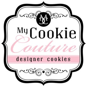 My Cookie Couture