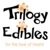 Trilogy Edibles