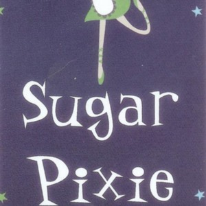 Sugar Pixie Sweets