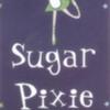 Sugar Pixie Sweets
