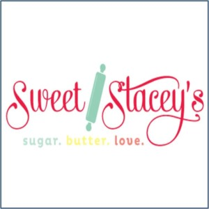 Sweet Stacey's