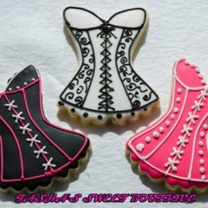 Tasha (Tasha's Sweet Boutique)
