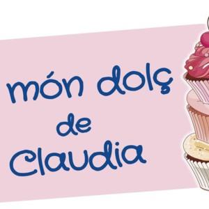 Claudia Cetro