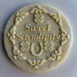 Sweet Serendipity Inc.