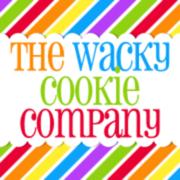 Wacky Cookies