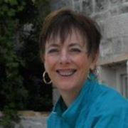 Becky Miller Griffith