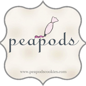 Peapods