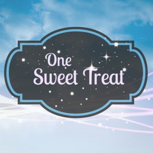 One Sweet Treat - Mayra