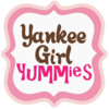 Yankee Girl Yummies
