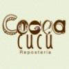Cocoa Cucu