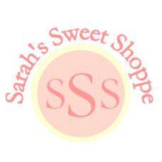 Sarah's Sweet Shoppe