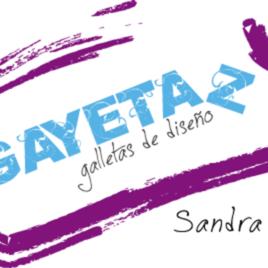 GAYETAZ