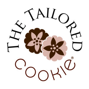 The Tailored Cookie