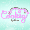 Cookez by Erin