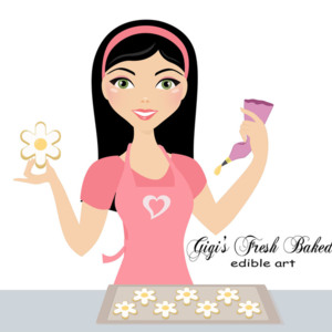 Gigi's Fresh Baked