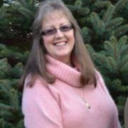 Kathy Karl Boynton