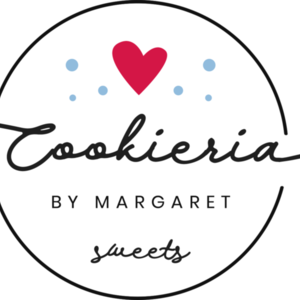 Cookieria by Margaret