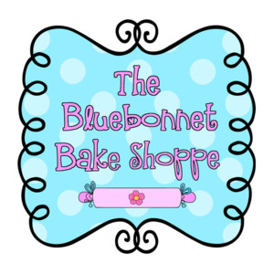 The Bluebonnet Bake Shoppe
