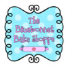 The Bluebonnet Bake Shoppe