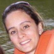 Rosane Peixoto