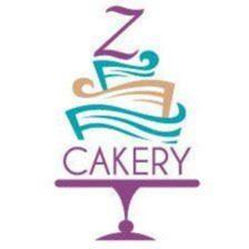 Z-Cakery