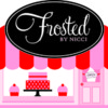 Frosted By Nicci