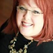 Jeanette Bedwell Webb