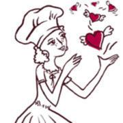 De Koekenbakkers